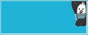 高槻市の美容室 25 niko 公式ホームページ